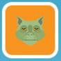 Yoda Face Stamp.png