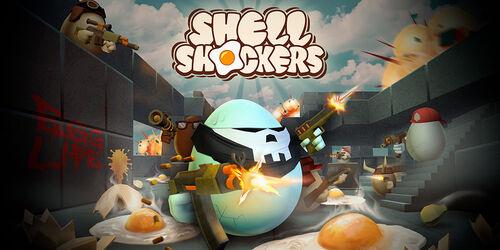 Shell Shockers promo art.jpg
