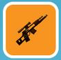 Steampunk Free Ranger.png