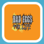 BAD EGGS FOR LIFE Stamp.png