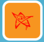 Drippy Red Star Stamp.png