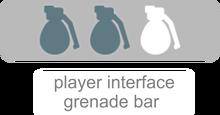 Grenade-0.png