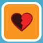 Broken Heart Stamp.png