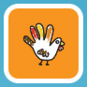 Turkey Hand Stamp.png