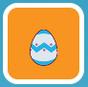 Easter Egg Stamp.png