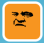 Johnny Cash Face stamp.png