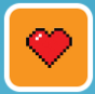 Pixel Heart Stamp.png