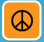 Peace Stamp.png