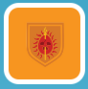 Game Of Eggs - House Martell Stamp.png