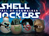 The Fall of Eggwalker
