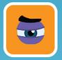 Purple Eye.png
