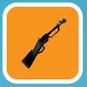 Buck Roger's Shotgun.png