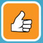 Thumbs Up Stamp.png