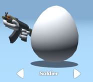 Soldier (old)