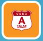 USDA Grade A Stamp.png