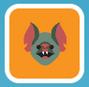 Bat Face Stamp.png