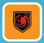Game Of Eggs - House Targaryen Stamp.png