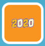2020 Stamp.png