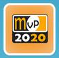 MVP2020-0.png