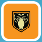 Game of Eggs - House Greyjoy Stamp.png