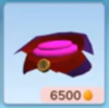 Aveggers Doctor Strange hat icon