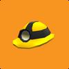 Miner cap.png