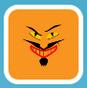 Joker Face Stamp.png