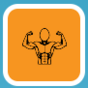 Strong Egg Stamp.png