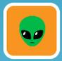 Alien Face Stamp.png