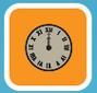 Clock Stamp.png