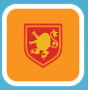 Game Of Eggs - House Lannister Stamp.png