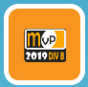 Shell League MVP 2019 Division B Stamp.png