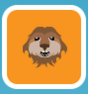 Wookie Face Stamp.png
