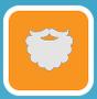 Santa Beard Stamp.png