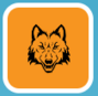 Wolf Face Stamp.png