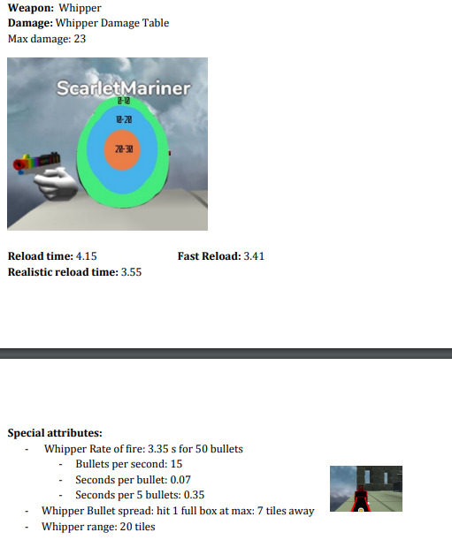 Screenshot 2020-07-03 at 10.03.54 PM.png