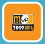 Shell League MVP Div A 2019.png