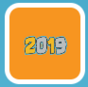 2019 Stamp.png