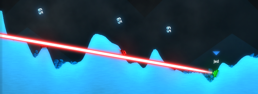 Laser Beam Attack2.png