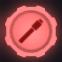 Reinforced Barrel.png