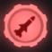 Anti-Tank Missiles.png