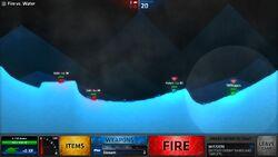 Fire vs. Water.jpg