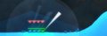 Patch 1.0 Ally Aim Visibility.png