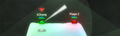 Patch 1.0 Player Tag Visual Upgrade.png
