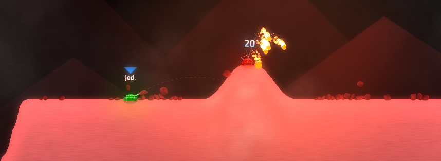 Volcano Attack.png