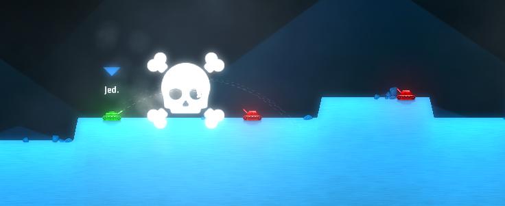 Skullshot Attack.png