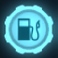 Expanded Fuel Tank.png