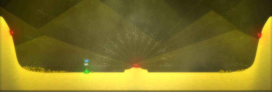 Solar Flare Attack.png