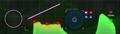 Patch 1.0 Firing Range Scenario Editor.png