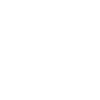 W Orbitals Icon.png